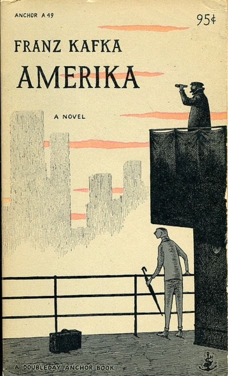 cinemaissatanschurch:    A collection of book covers by Edward Gorey