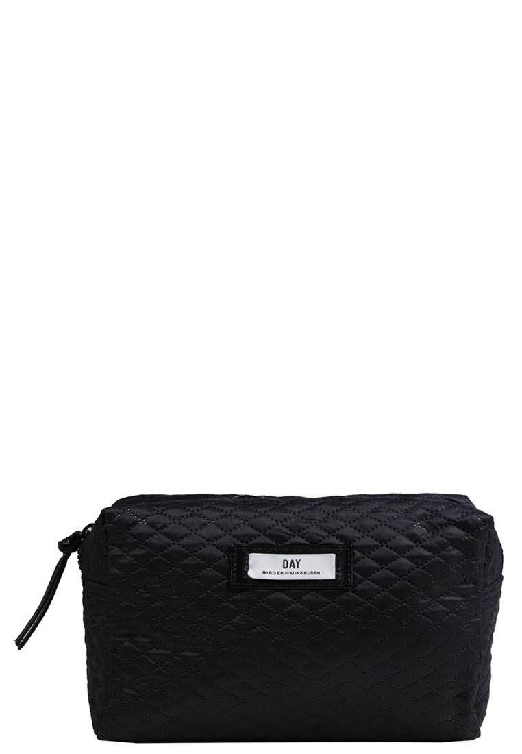 Black Waist Bag | DAY Birger et Mikkelsen | Vesker | Miinto.no
