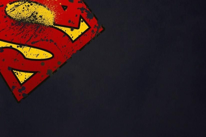 Cool Superhero Background 1920x1080 For Pc Superhero Background Hd Anime Wallpapers Apple Logo Wallpaper