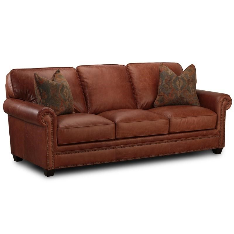 Dallas Tobacco Sofa Weekends Only Furniture And Mattress Leather Sofa Couch Couches Living Room Sofa Couch