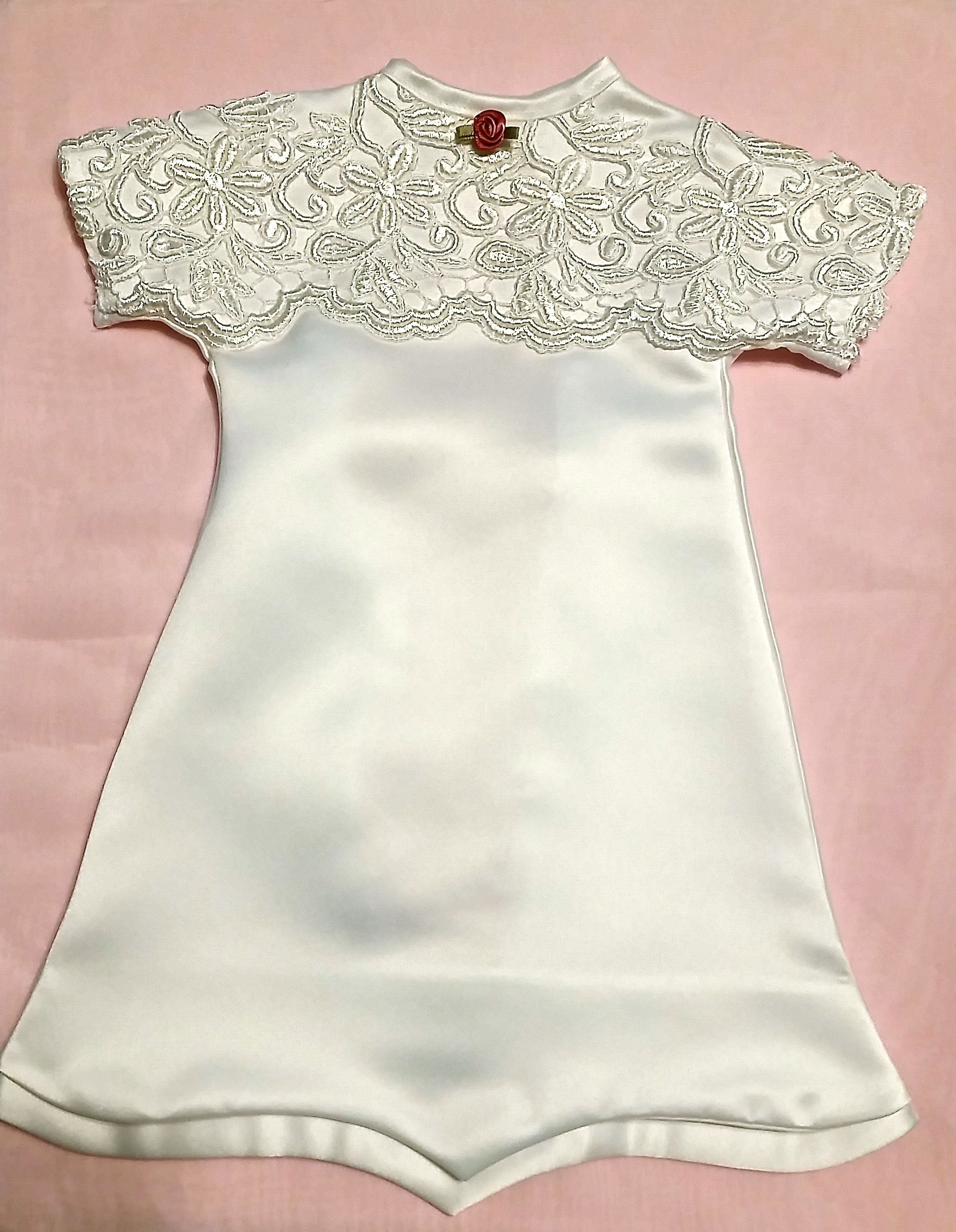 BC Angel Dresses - Canada | Angel Baby Gowns and Memory Box Ideas ...