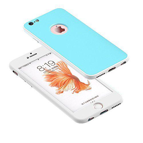 coque iphone x 360 silicone