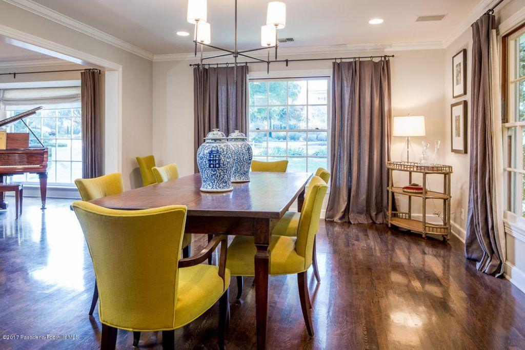 Beautiful 3544 Lombardy Rd, Pasadena, CA 91107 | MLS #817001683   Zillow