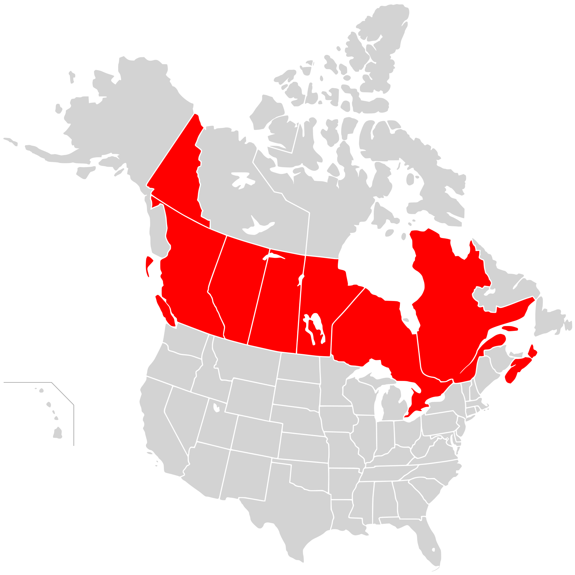 2000px-Map_of_North_America_highlighting_OCA_Archdiocese
