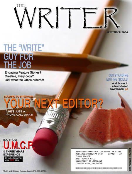 10 Most Creative Resumes Resume ideas, Cv ideas and Creative - most creative resumes