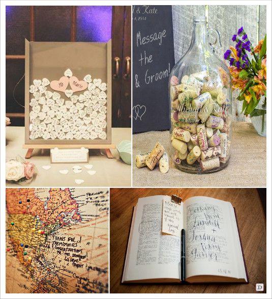 livre dor mariage le plein id es mariage pinterest urne de mariage le livre et urne. Black Bedroom Furniture Sets. Home Design Ideas