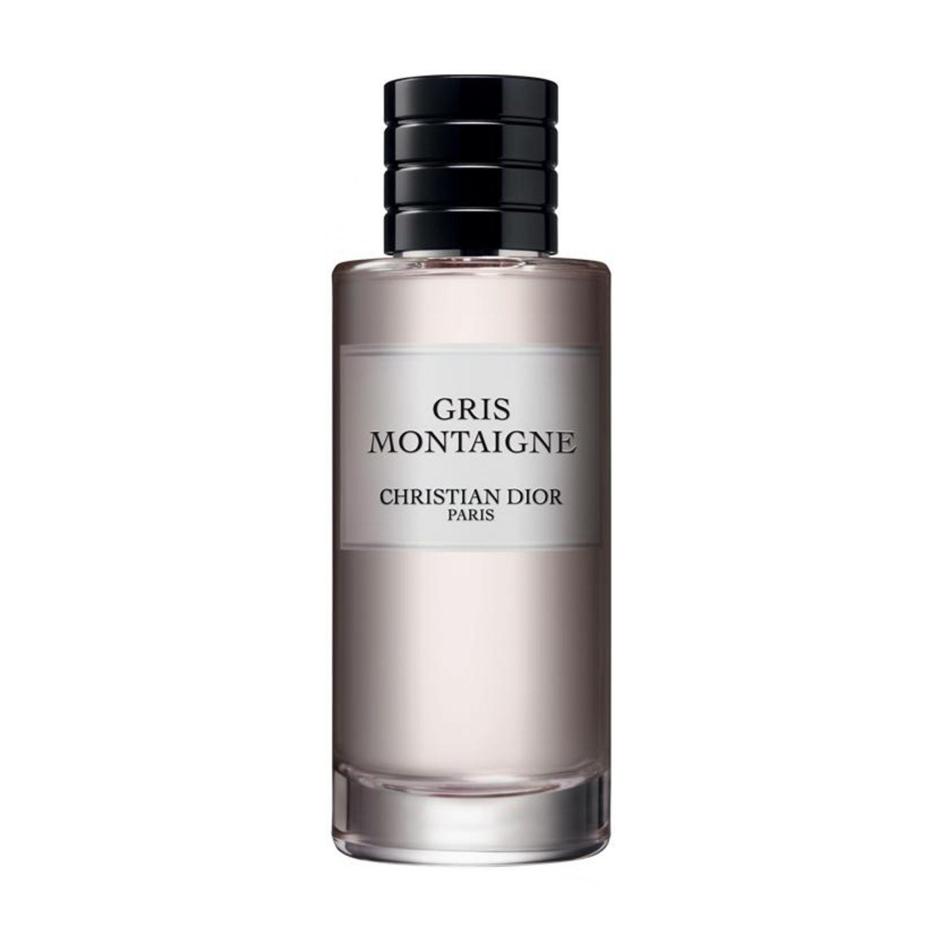 Dior Gris Dior in 2020 Dior perfume, Perfume, Christian