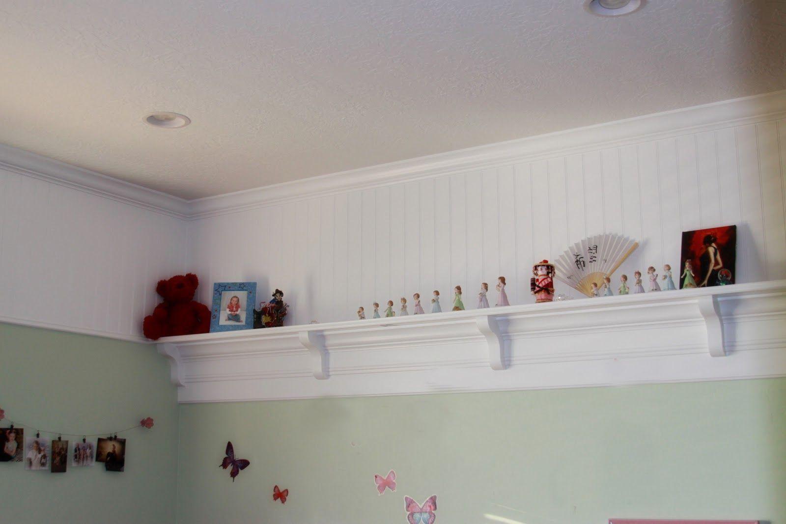 Shelves For Bedroom Walls Shelf For Bedroom
