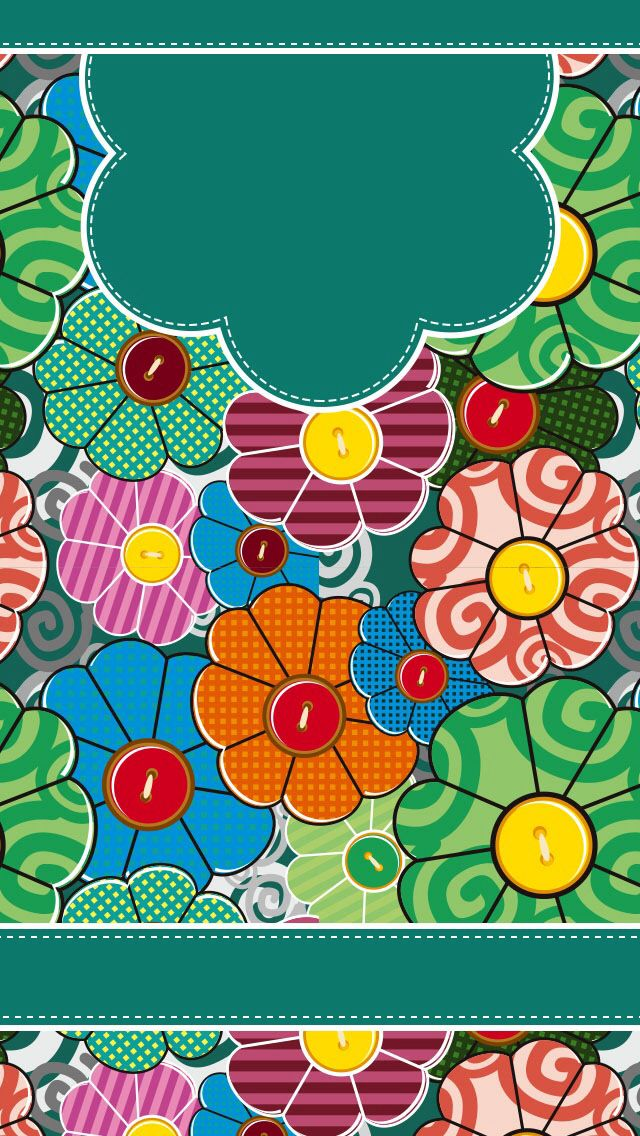 iPhone 5 Wallpaper tjn Android wallpaper, Cellphone
