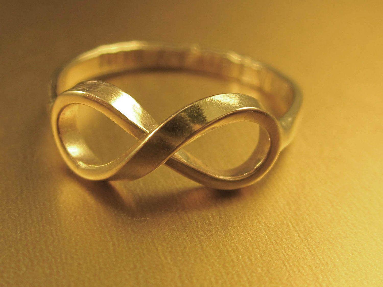 качество картинки кольца вечность среднеспелый сорт груши