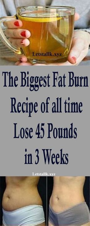When does weight loss plateau postpartum picture 3