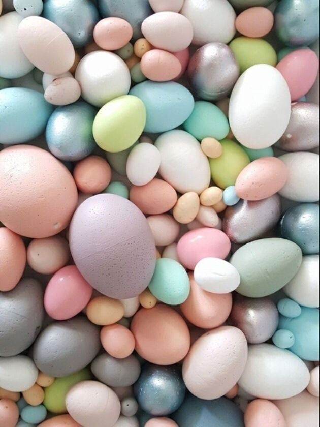 all things shabby and beautiful easter backgrounds