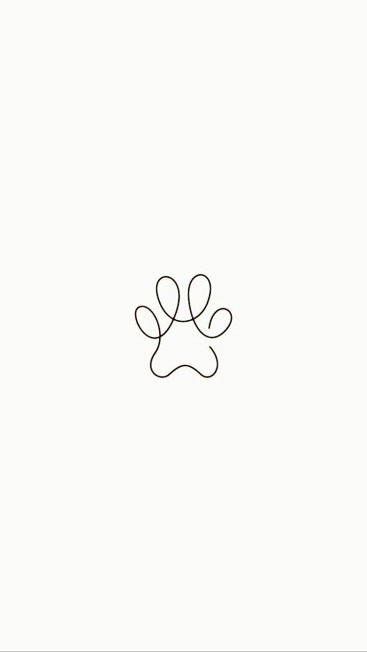 46 чистых белых и серых обложек инстаграм - BestBloger