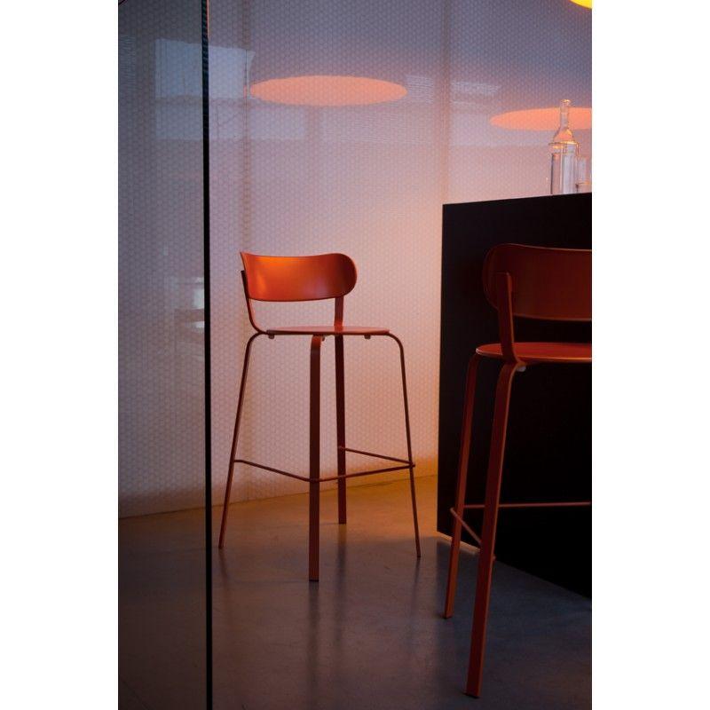Stil Barhocker SH 75cm Jetzt bestellen unter https\/\/moebel - bar fürs wohnzimmer
