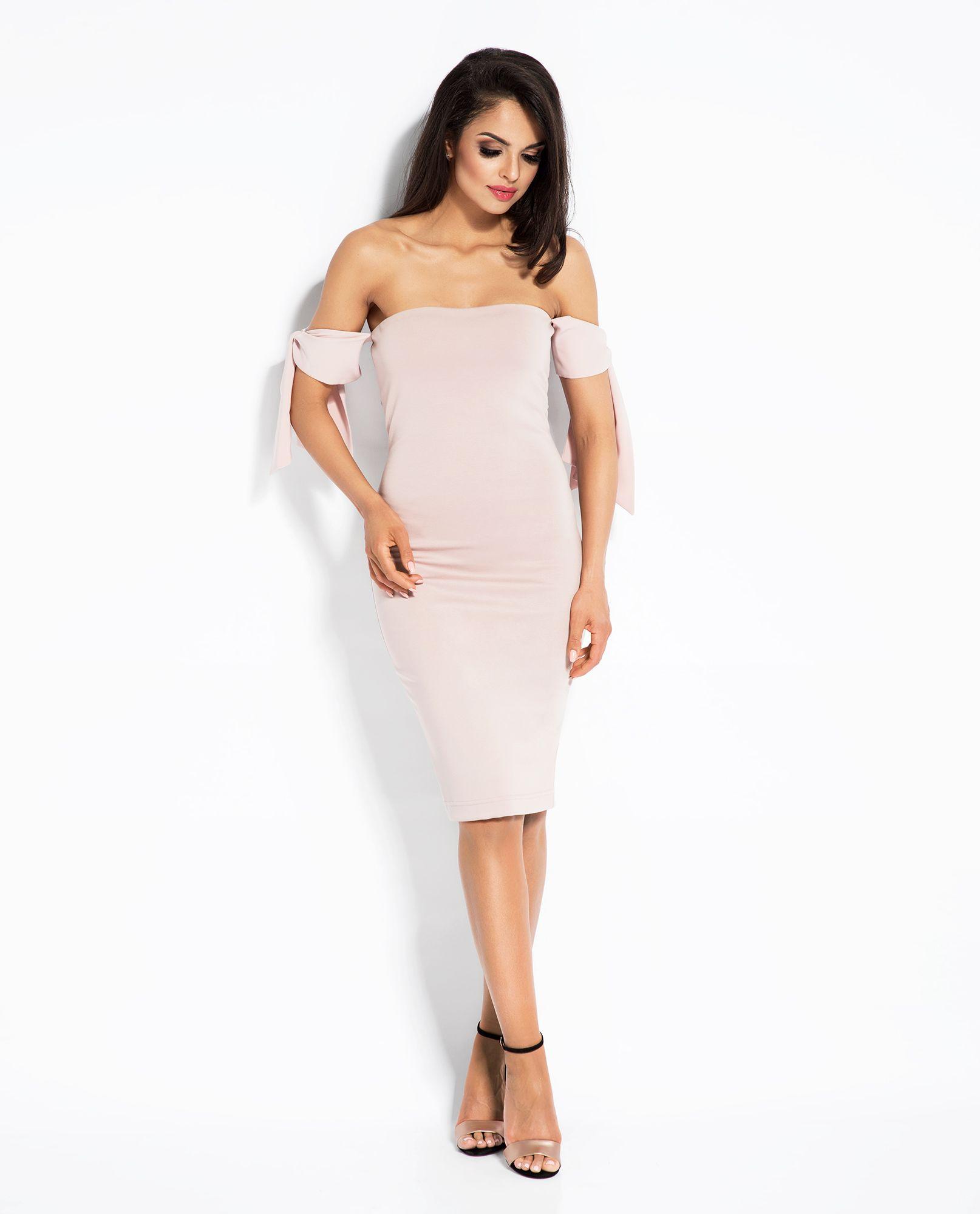 d749bfc2 Sukienka Adele 1024 - cena - 189.00 zł   Sukienki