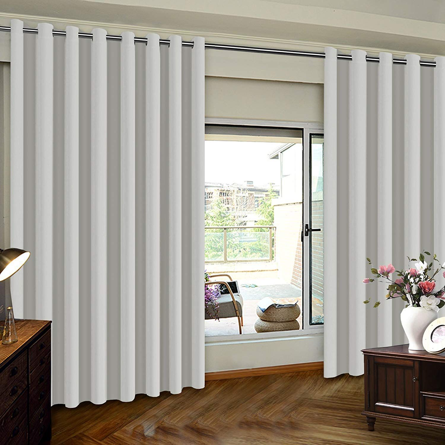 Top Best Room Divider Curtain in Reviews Top Best Pro