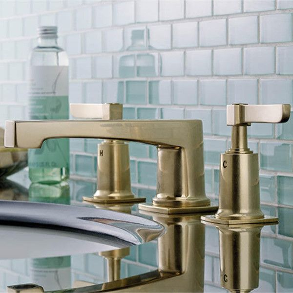 Top Brass | Faucet, Hardware and Plumbing fixtures