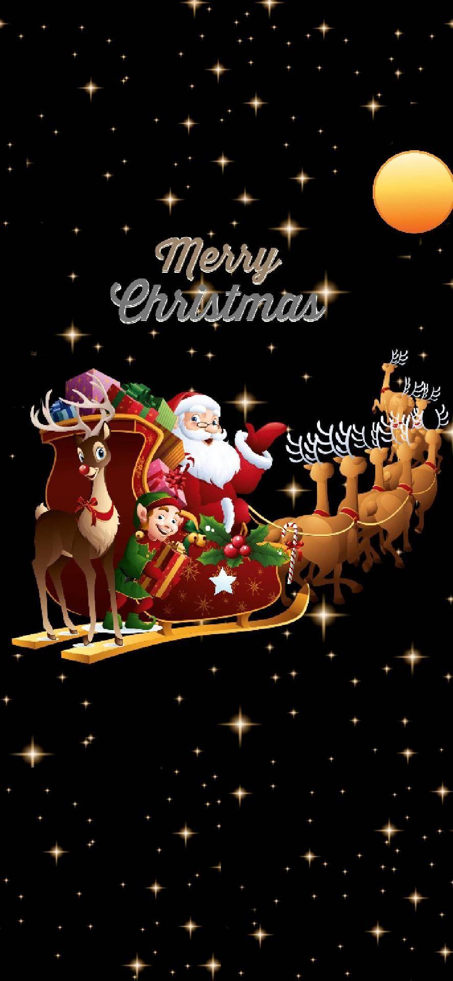 Jingles Bell Jingles Bell Merry Christmas Merry Christmas Time
