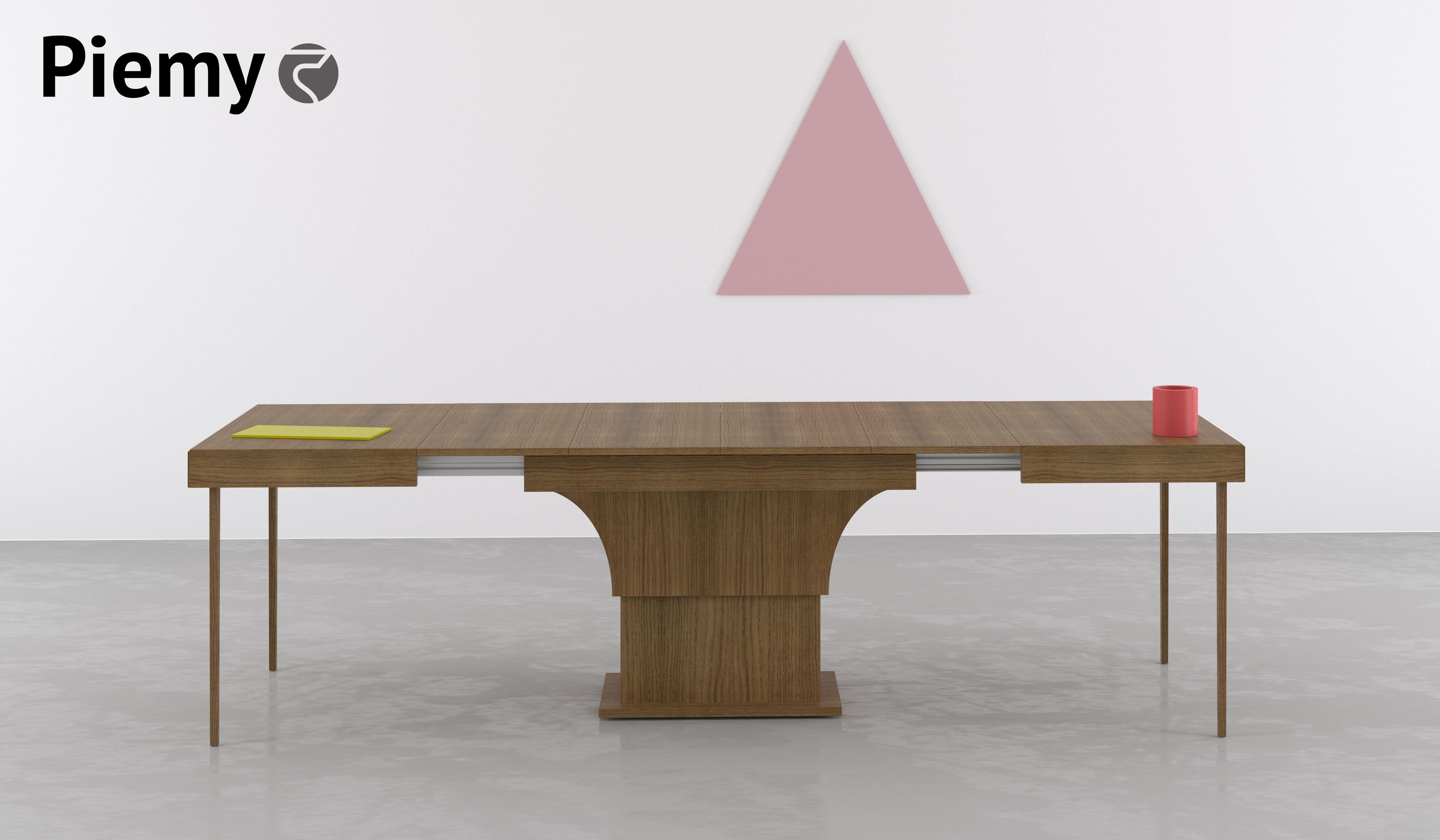 Tavolino Salotto Trasformabile Tavolo Pranzo.Pin Su Tavoli Trasformabili Smart Tables