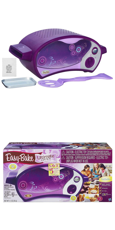 Kitchens easybake ultimate oven purple ue buy it now only