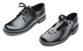 Bata school shoes | Bata school shoes