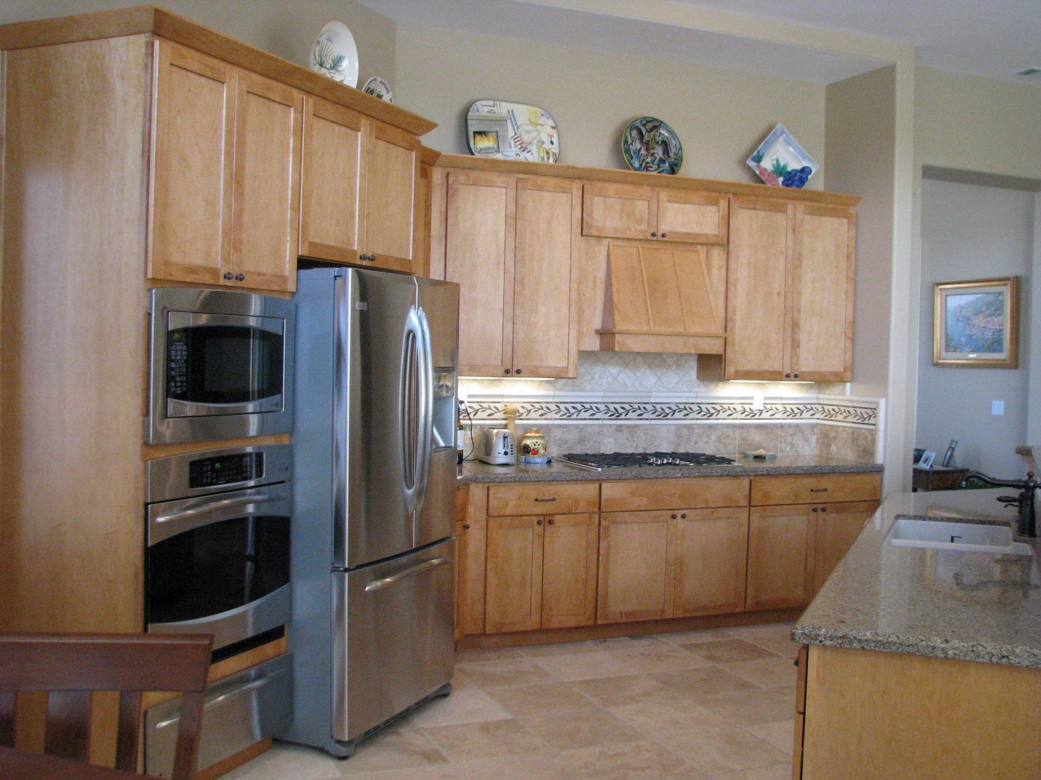 Armstrong Cabinets Price List In 2020 Schuler Cabinets Kitchen Cabinets For Sale Kitchen Cabinets