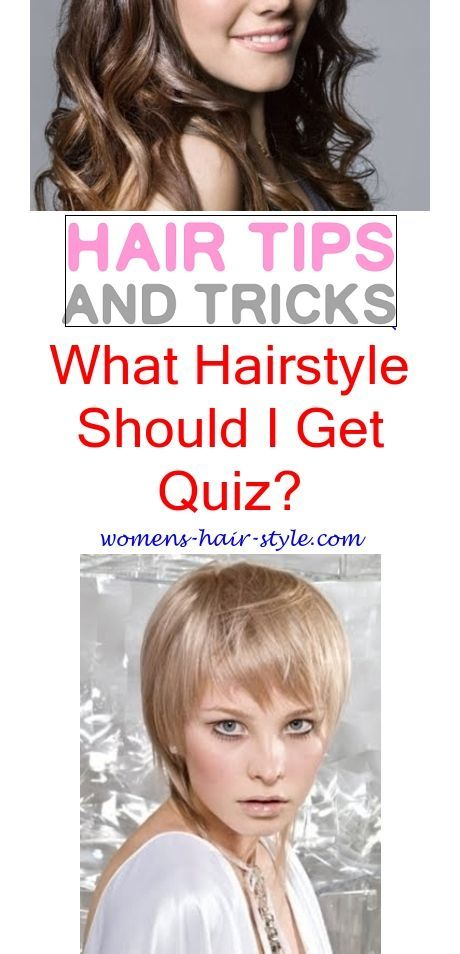 What Hairstyle Should I Get Women Haircuts Longbob Best Hairstyle For Face Shape Women  The