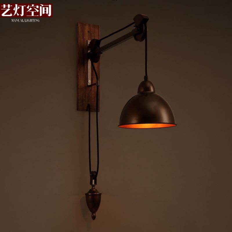cheap wall lamps on sale at bargain price buy quality from china suppliers aliexpresscom1applicationliving room study cheap wall lighting l35 lighting