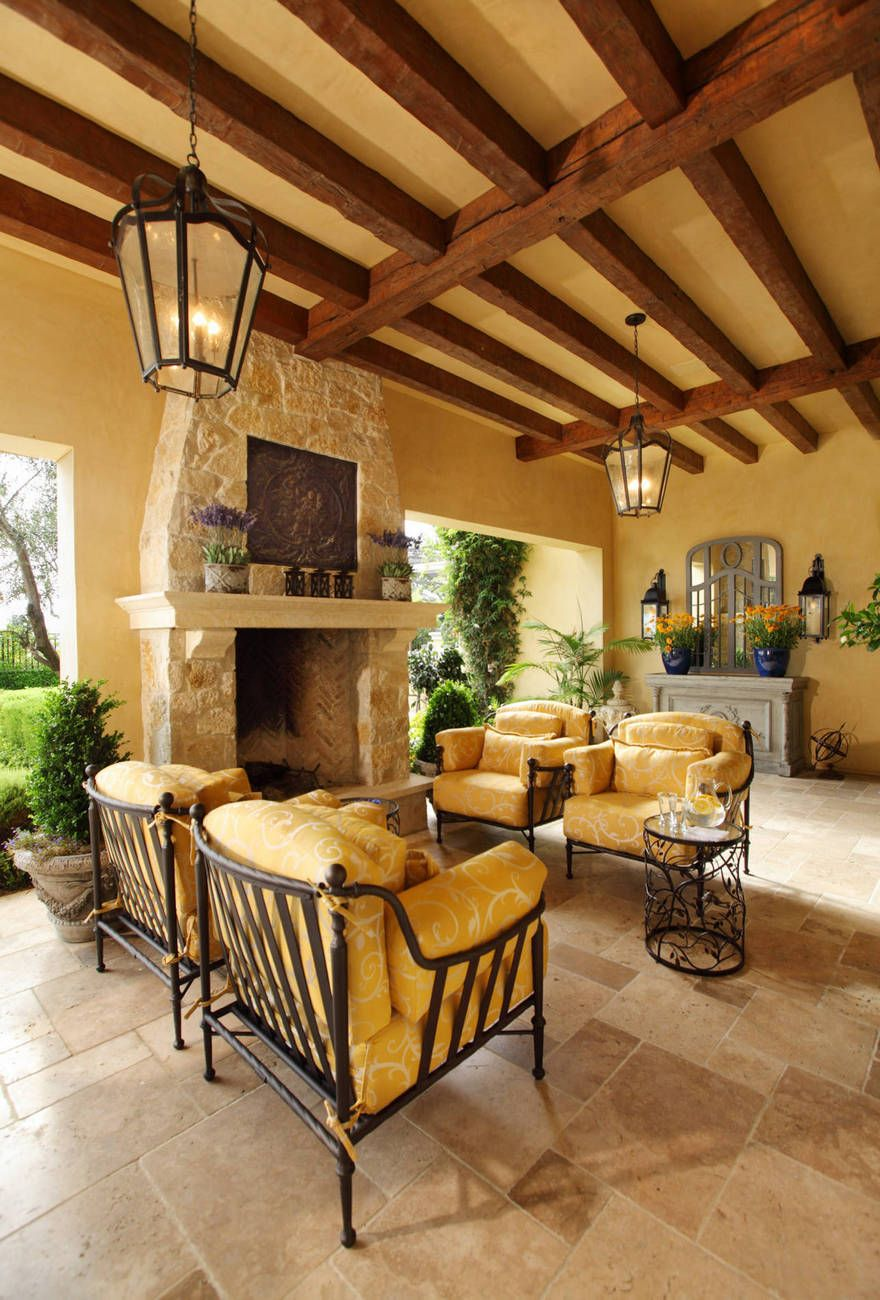 patio and outdoor living space design ideas outdoor living space design patio design outdoor on outdoor kitchen and living space id=29733