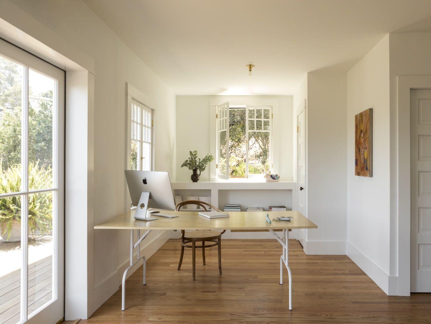 Shift To Neutral Jewelry Designer Kathleen Whitaker S La Home 2 0 Home Decor Home