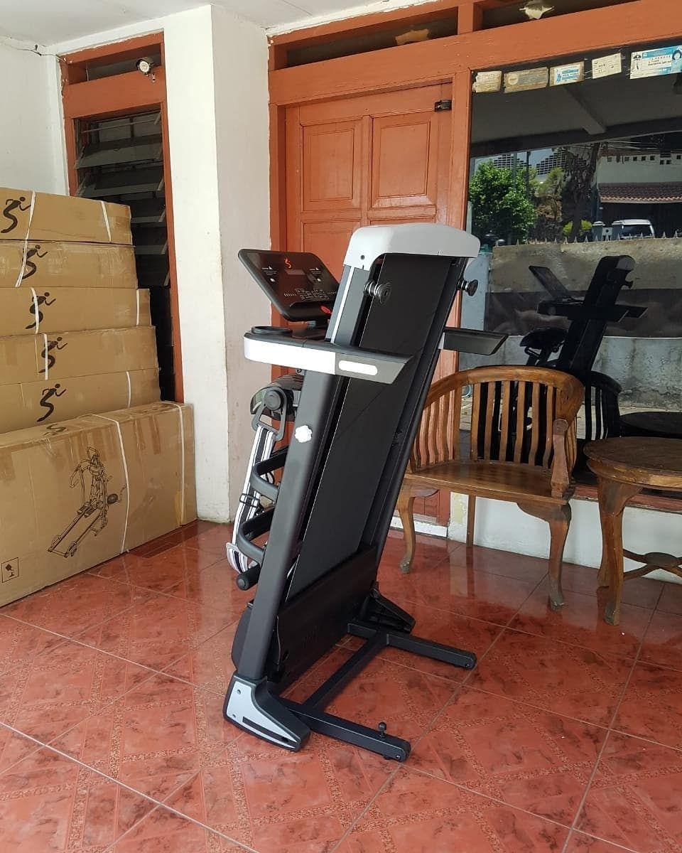 Model Terbaru Treadmillmurah Treadmillworkout Treadmill Workout Fitness Fitness Jualalatfitness Jualalatfitness M Treadmill Workout Salatiga Blora