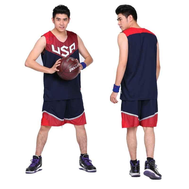 Custom Basketball Uniforms - Custom High School Basketball ...