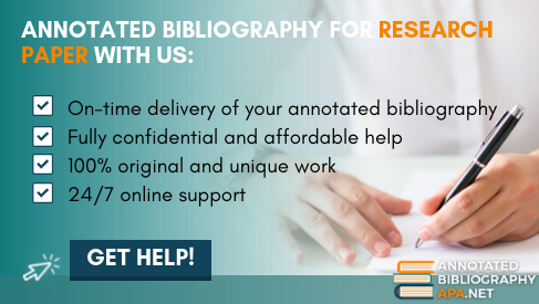 Top annotated bibliography writer for hire top dissertation introduction ghostwriting for hire gb