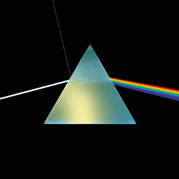 pink-floyd-dark-side-of-the-moon-cover-art-classic | <3 Pink