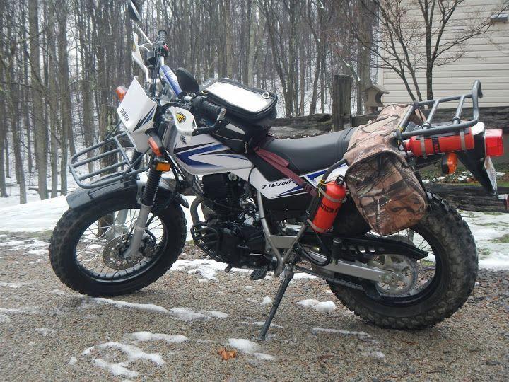 Dyna FXDB and Yamaha R6 Yamaha r6, Bike life, Harley