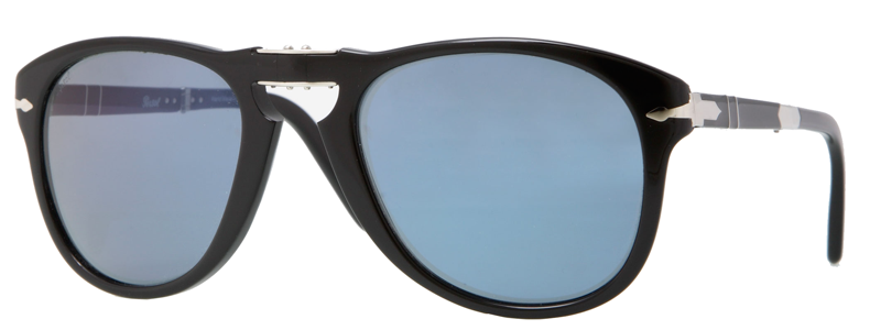 365b546cfe Persol PO 0714. McQueen s classics. If they were good enough for King  McQueen