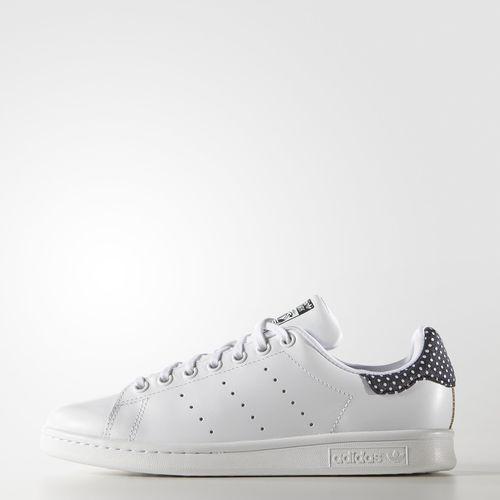 new style 31dd3 24ffa Compra Zapatillas Azul Originals de la tienda oficial online de adidas  Argentina! La tienda adidas con la selección de productos más grande en  Argentina