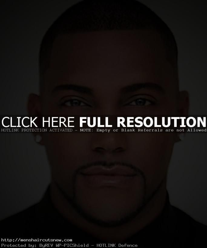 Phenomenal Beard Styles For Black Guys 2018 - Men's Haircut Styles Phenomenal Beard Styles For Black Guys 2018 - Men's Haircut Styles Black Haircut Styles style haircuts for black guys