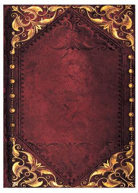 Hey @Tracey Fox Fox Allen - try Paperblanks for your address book - this looks similar to your green one!