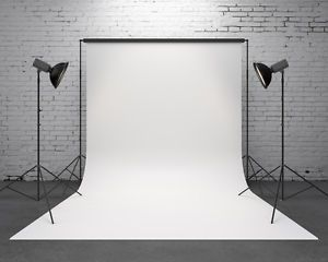 Shop By Category Ebay White Background Photography Home Studio Photography Background For Photography