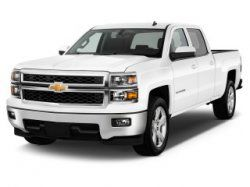 win a 2014 chevrolet silverado plus trip to 2014 national rh pinterest com 2014 chevrolet trax owner's manual 2014 chevy cruze owners manual