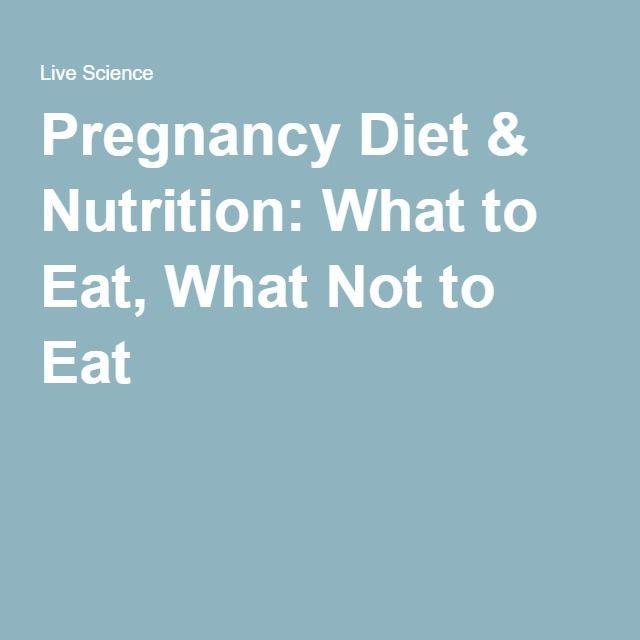 Schwangerschaftsdiät & Ernährung: Was zu essen, was nicht zu essen #barriga embarazadas #D …   – next