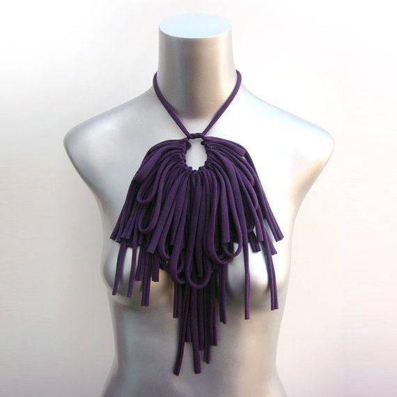 Collar Tiras