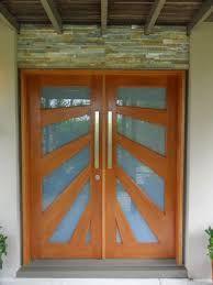 Sunray Door with Translucent Laminate Glass 2040x820x40 2040x1200x40 Other Glass Options Available & Sunray Door with Translucent Laminate Glass 2040x820x40 2040x1200x40 ...