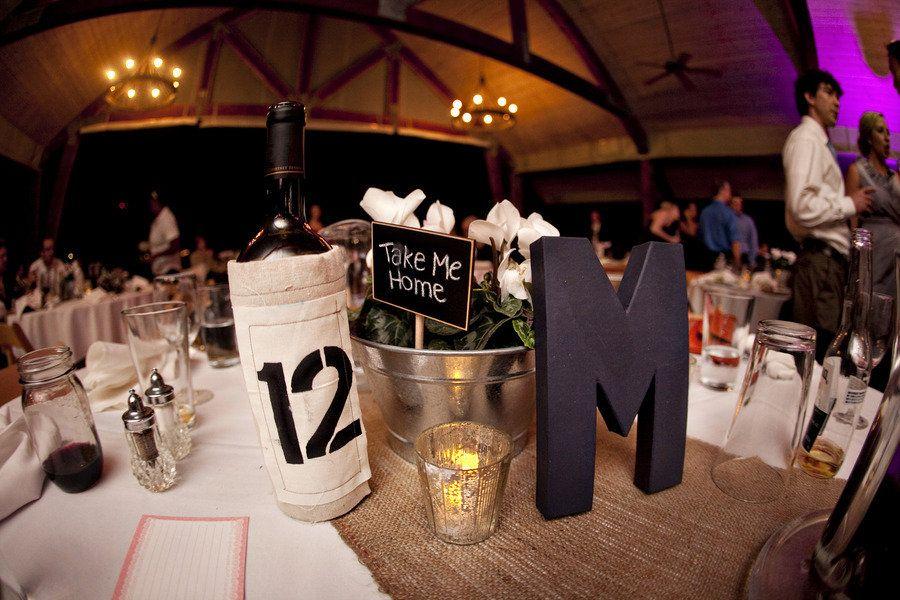 neet table number idea