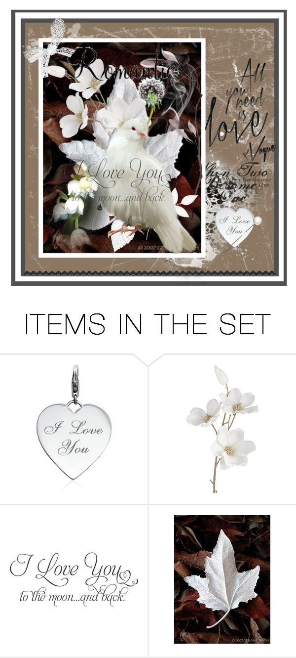 """Untitled #5574"" by johbri ❤ liked on Polyvore featuring art"