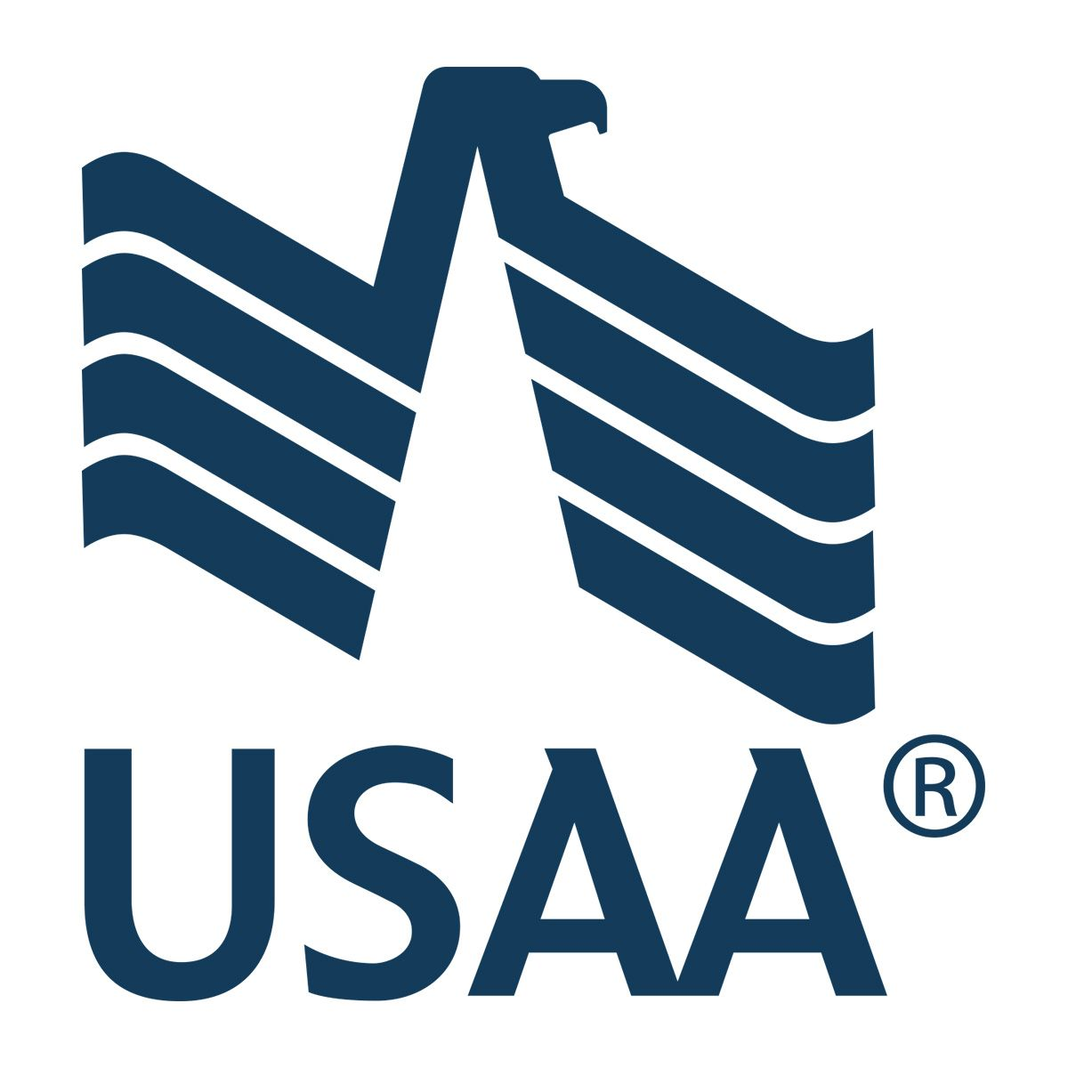 Usaa Life Insurance Quote Cool Usaa Is A Silver Sponsor Of # D2Summit  Virginia Distracted .