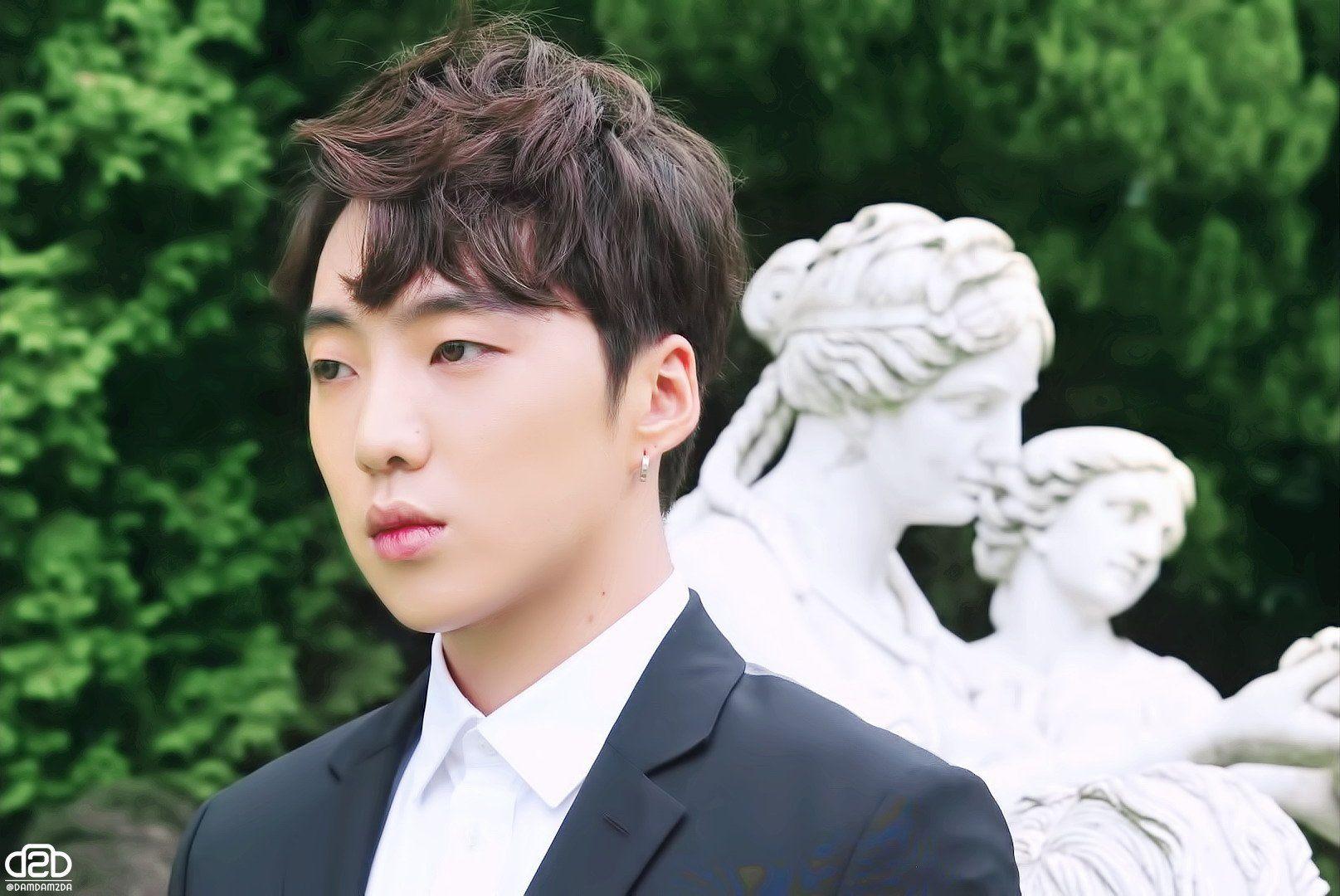 """담담이 on Twitter: """"항상 그렇지만 승윤이는 애기에서 소년, 남자까지 다양한 분위기가 다양하게 풍겨서 좋다 #강승윤 #seungyoon #위너 #승윤 https://t.co/4T8nZOouiX https://t.co/BmLkdZvzS6"""""""