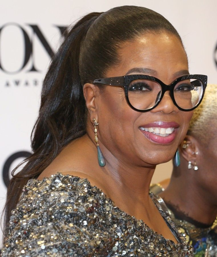 c367229ceeda Oprah Winfrey