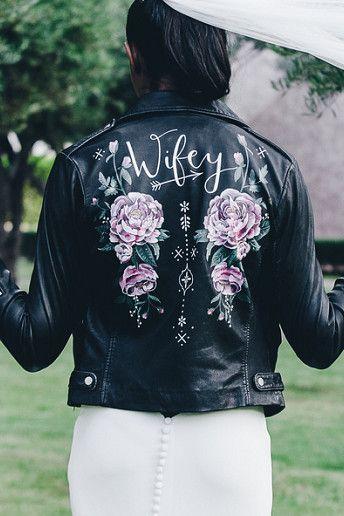 Damas de Honor para una Boda Millennial: ¡Los Mejores Looks! | La ...